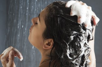 how many times you should wash your hairs