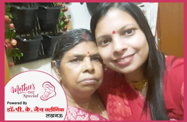 mothers-day-17