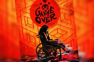 game-over-review