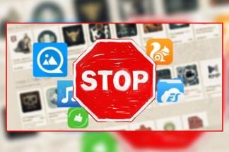 dangerous-apps