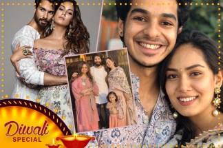 shahid-kapoor-family