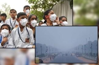 pollution-in-delhi