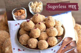 sugarless-laddoo