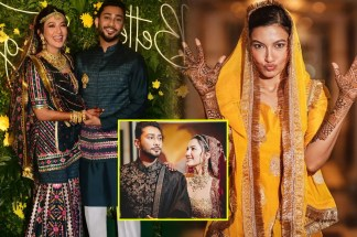 gauhar-khan-wedding-looks