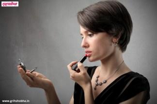 jab bhii main lipstick