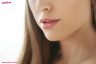 jane kya hai khubsurat lips