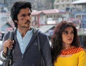 फिल्म रिव्यू : मिर्जा ज्यूलिएट