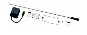 Rotisserie replacement parts Free Shipping Add A