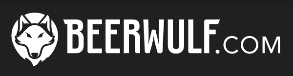 Beerwulf banner