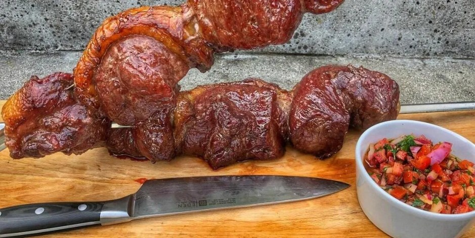picanha spies ofyr