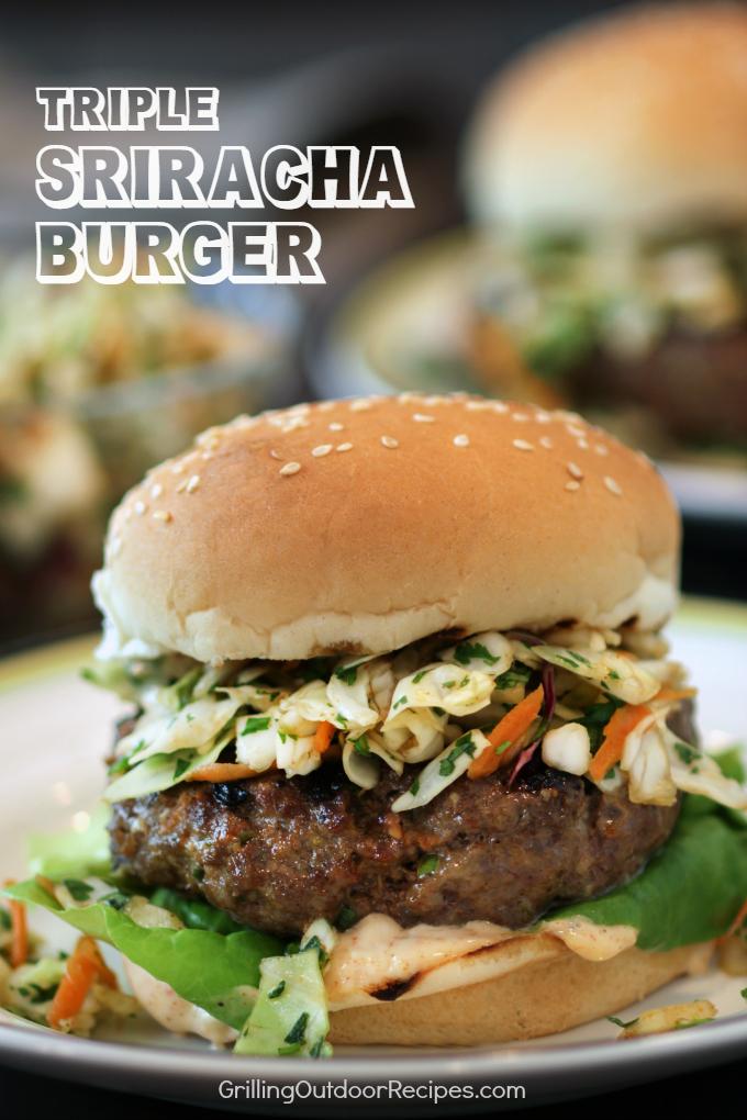 sriracha-burger-v