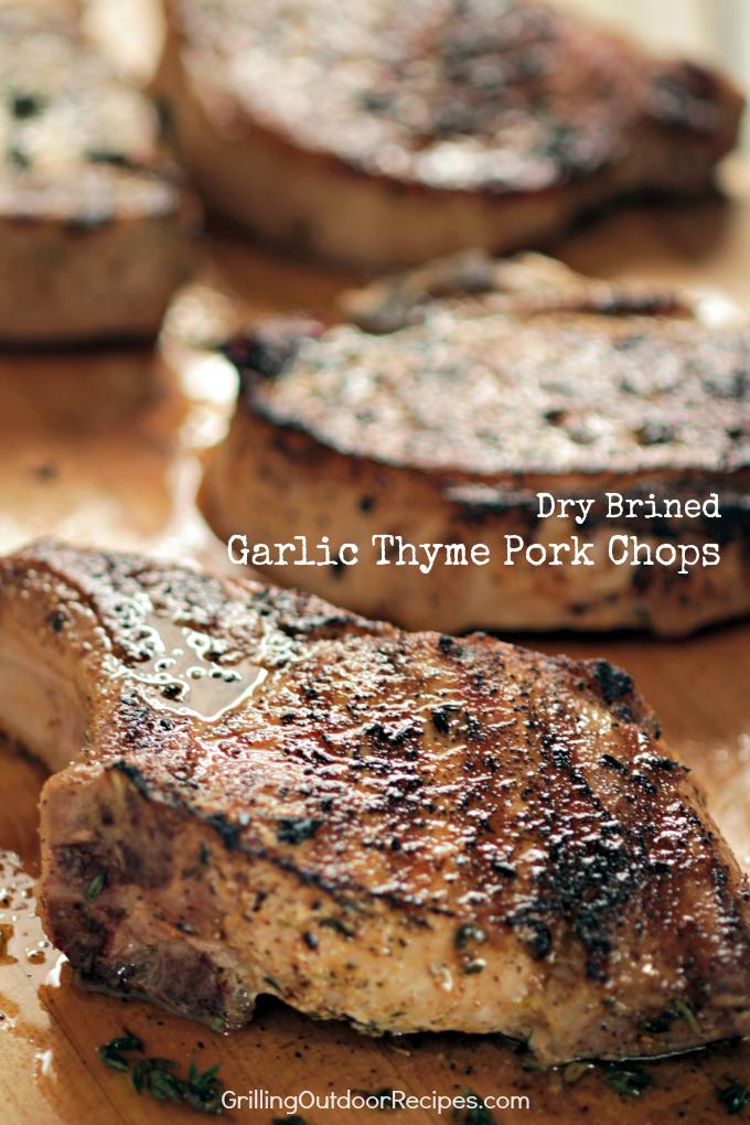garlic-thyme-pork-chop-v