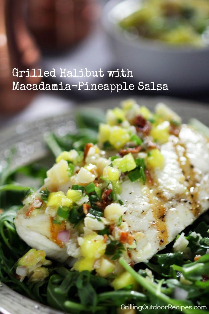 halibut-w-mac-pine-salsa-v