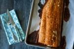 Guajillo Maple Salmon