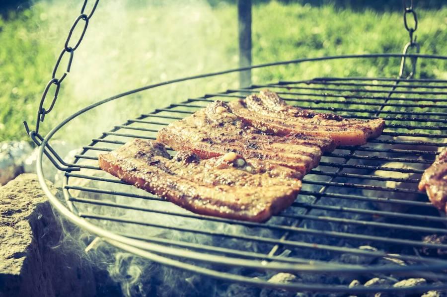 schwenkgrill-grillrost