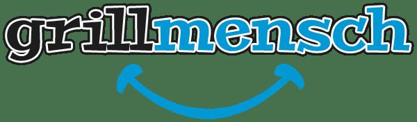 Grillmensch Logo