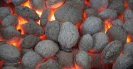 kokoskohle header