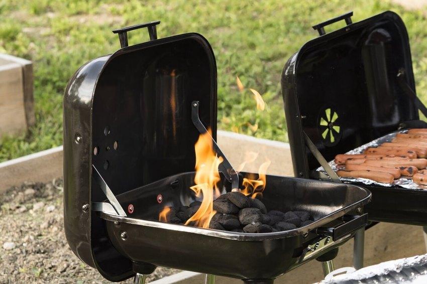 smokerbox kugelgrill