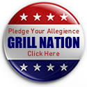 Pledge Your Allegience