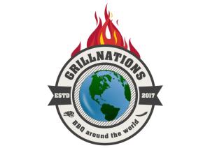 grillnations, Grillen Kochen & Smoken