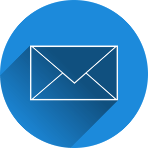 Newsletter grillnations