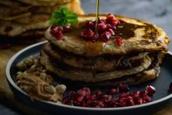 Pfannkuchen Rezept Grillnations