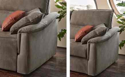 divano-bormio-comfort-2