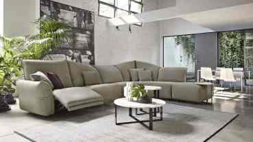 divano-leeds-1