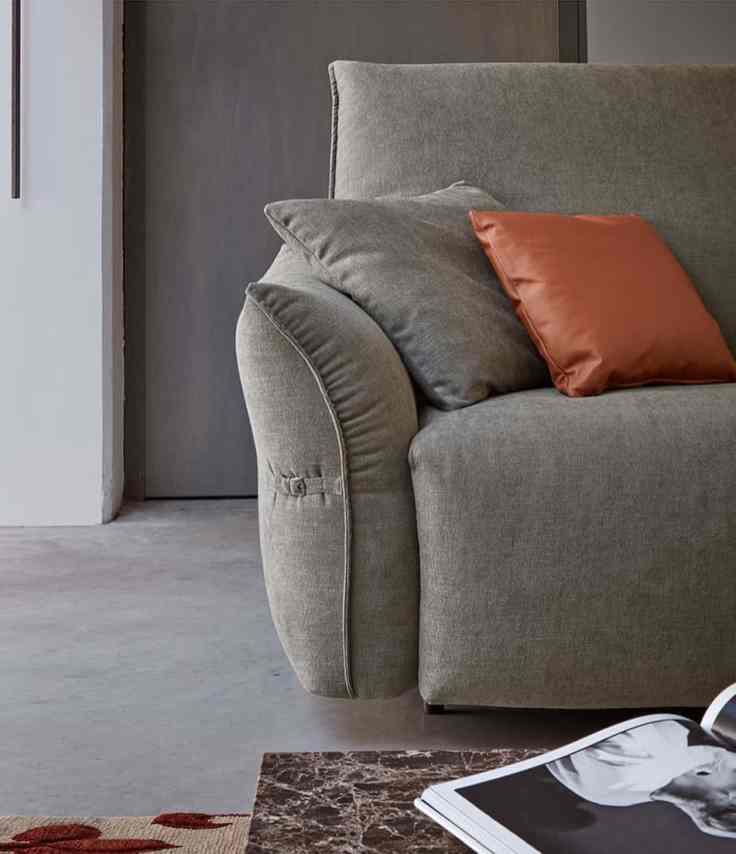 divano-leeds-6