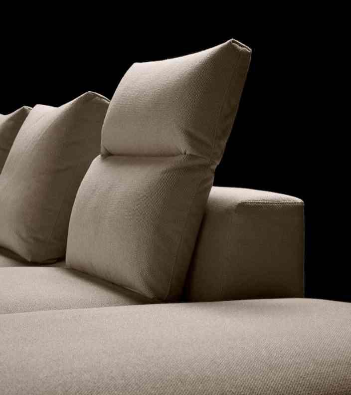 divano-soho-4