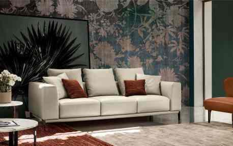 divano-soho-7