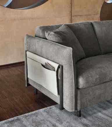 divano-venezia-soft-2