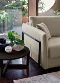 divano-verona-soft-2