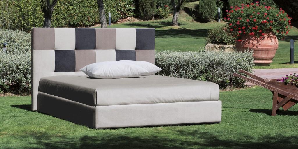 letto-magnolia-1
