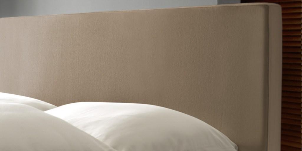 letto-rubino-5