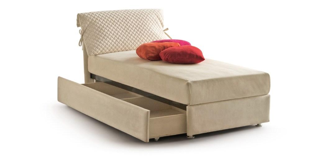 letto-singolo-ambra-2