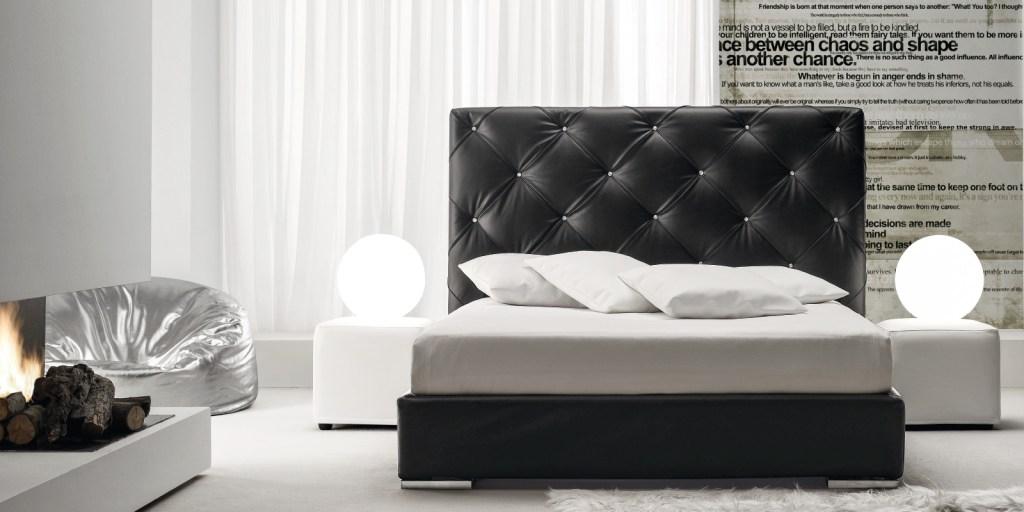 letto-smeraldo-2