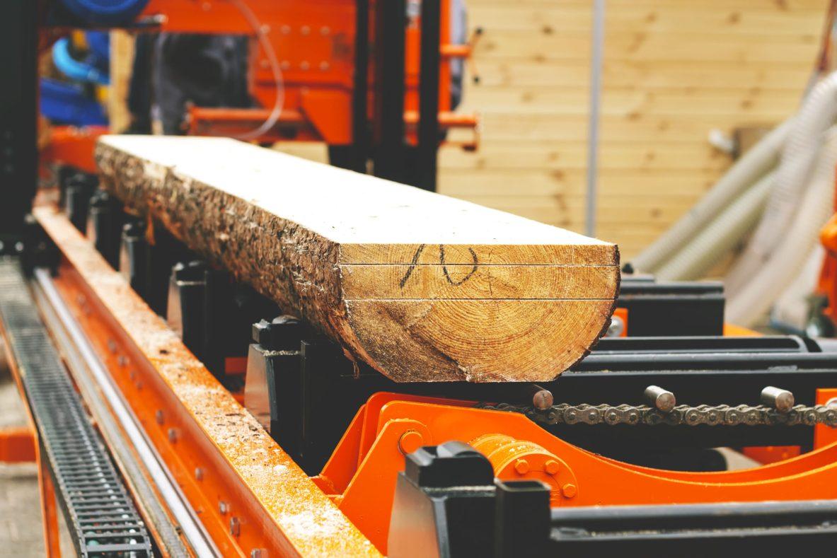 woodmizer-lt-70