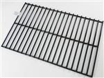 Broilmaster Grill Parts: Grill Greats Ceramic Grill Tiles ...