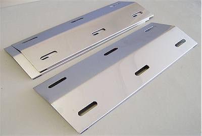 Ducane Grill Ignitor Parts. ducane barbeque ignitor az