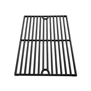 Cooking Grids For Brinkmann 7231, 810-1415F, 810-1470, 810-1470-0, 810-7231-W and Grill King 810