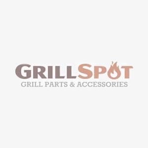 Uniflame Porcelain Steel Heat Plate - 92611 Grill Spot Canada
