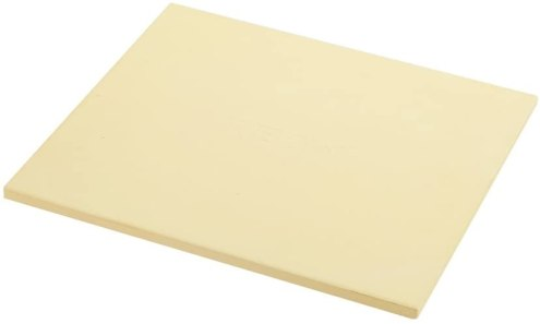 Outset 76176 Pizza Grill Stone Tiles,