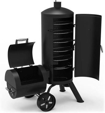 Heavy-Duty-Vertical-Offset-Charcoal-Smoker-Grill.jpg