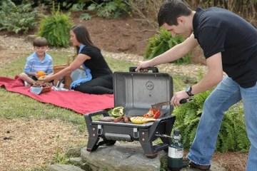 Best infrared grill under $500