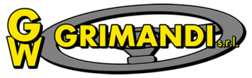 GRIMANDI S.R.L.