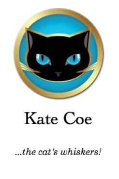 KS Kate C
