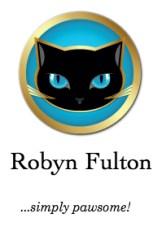 KS Robyn