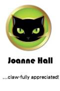 KS joanne hall