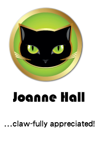 KS joanne hall